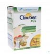 Clinutren Mix Dinde-legumes Nf Sach 6x75g3026523-01