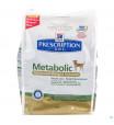 Prescription Diet Canine Metabolic 4kg3040656-01