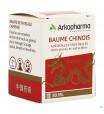 Arko Essentiel Baume Chinois Pot 30ml3054590-01