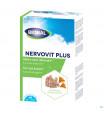 Bional Nervovit Tabl 403087491-01