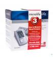 Microlife Bpa3 Tensiometre Plus3110426-01
