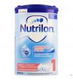 Nutrilon Satiete Satisfa+ 1 Easypack Pdr 800g4127056-01