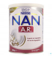 Nan Ar 0-12m Pdr 800g4134193-01