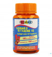Pediakid Vitamines D3 Gommes 684137196-01
