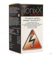 Tonixx B-activ Comp 120 Nf4146122-01