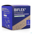 Thuasne Biflex 16+ Legere Etalonnee Beige 8cmx4m4146320-01