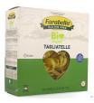 Farabella Tagliatelle Bio 250g4185948-01