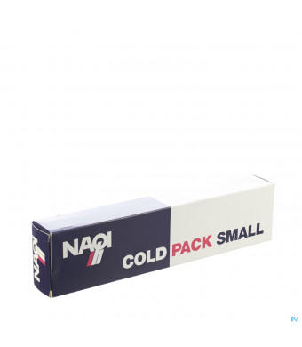 Naqi Cold Pack Small 7x27cm 20280081-31