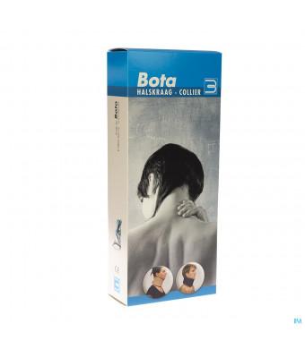 Bota Halskraag Mod C H 8cm Skin M1027762-31