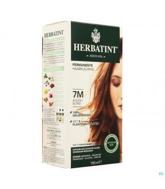 Herbatint Blond Acajou 7m1035088-31