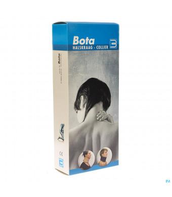 Bota Halskraag Mod C H 8cm Skin Xs1066810-31