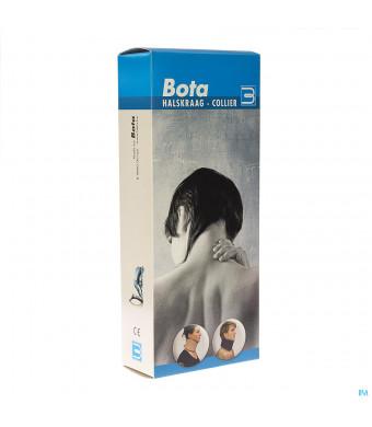 Bota Halskraag Mod N H 8cm l1066869-31