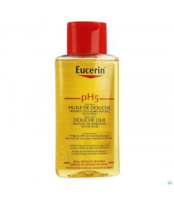 Eucerin Ph5 Douche Olie 200ml1135367-31