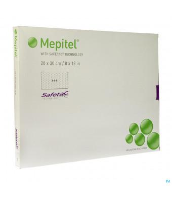 Mepitel Ster 20,0cmx30,0cm 5 2920051183219-31