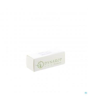 Bach Flower Olive 30ml Dynar1190123-31