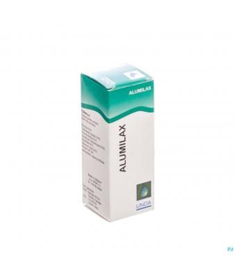 Alumilax Gutt 20ml Unda1382894-31