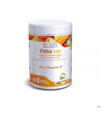 Paba 500mg1408103-34
