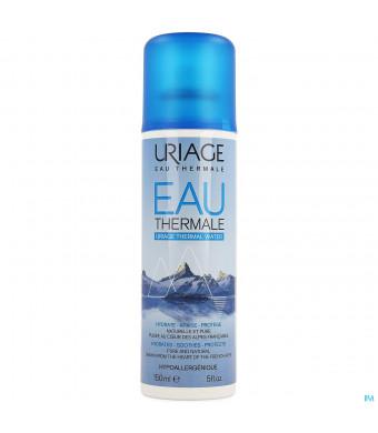 Uriage Eau Thermale Spray 150ml1426147-31