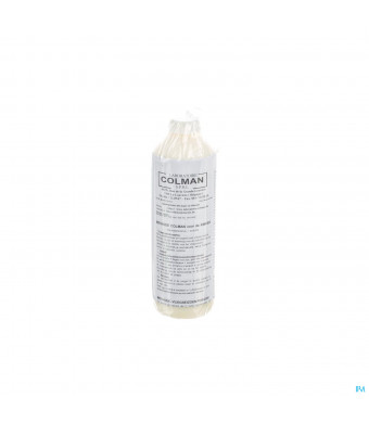 Colman Antico X Liq 500ml1429927-31