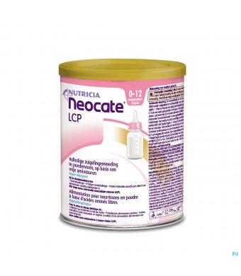 Neocate 1age/ 1lftd 400g1437615-31