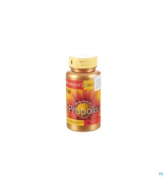 Bee Health Propolis Caps 90x1000mg1448000-30