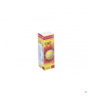 Bee Health Propolis Gutt 50% 30ml1448018-31