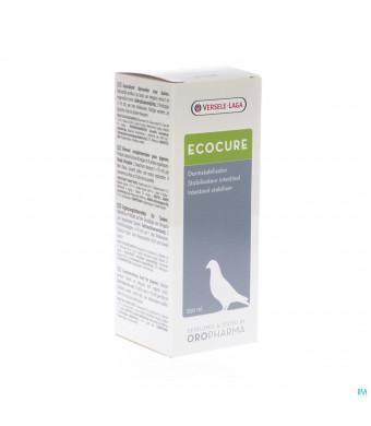 Ecocure Sol 250ml1448091-32