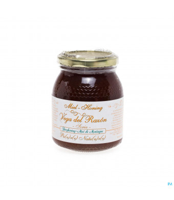 Soria berghoning miel aromatica 0,5 kg1462704-30
