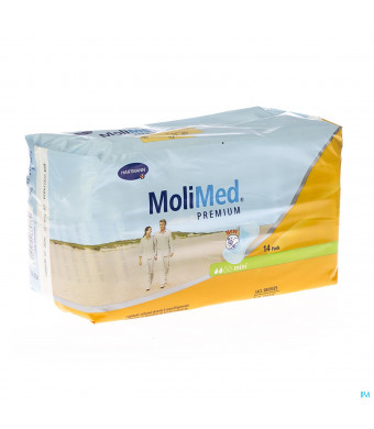Molimed F Hartm Mini 14 16863411464312-31