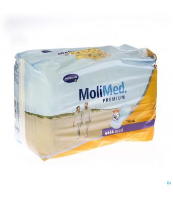 Molimed F Hartm Maxi 14 16865491464320-31