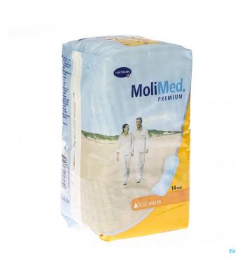 Molimed F Hartm Micro 14 16862491482264-30