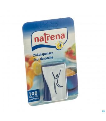 Natrena Comp 100 Zakdoosje1489228-31