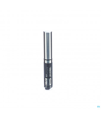 Eye Care Mascara 221 Noir 4g1494897-31