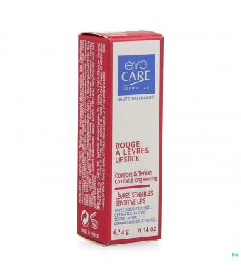 Eye Care Ral 59 Bois De Rose1495787-31