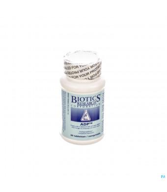 Adp Biotics Comp 601499698-31
