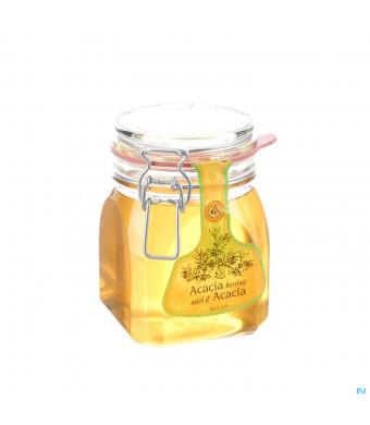 Honing Speciaal Acacia 1kg 55181510858-31