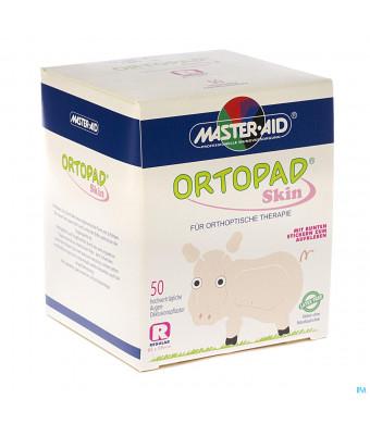 Ortopad Skin Regular Oogkompres 501552462-32
