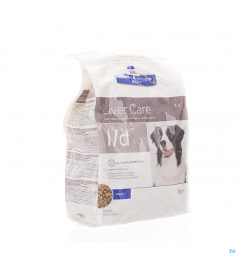 Hills Prescrip.diet Canine Ld 2kg 8660u1554039-30