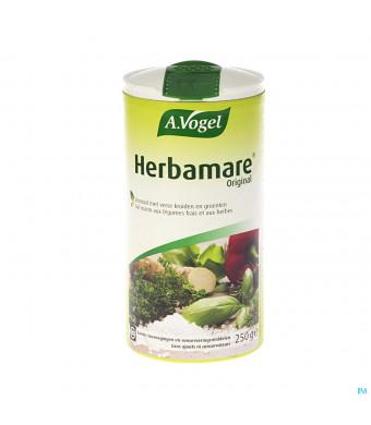 Vogel Herbamare Nf 250g1559889-32