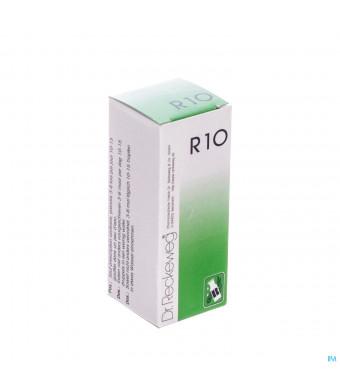 Reckeweg Dr. R10 Gutt 50ml1561356-32