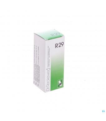 Reckeweg Dr. R29 Gutt 50ml1561596-31