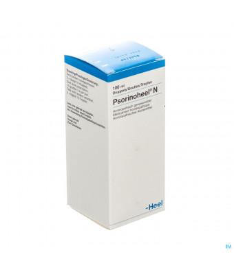 Psorinoheel N Gutt 100ml Heel1563352-30