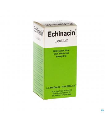 Echinacin Liquidum Sol 50ml1570019-31