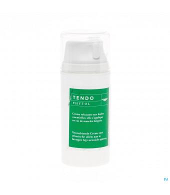 Tendophytol Creme A/douleurs 100ml1599422-32