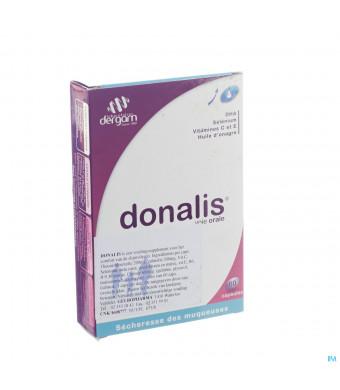 Donalis Dergam Caps 601608777-31