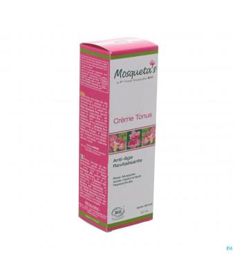 Mosquetas Rose Cr Rozenolie Bio A/rimpel 50ml1608819-30