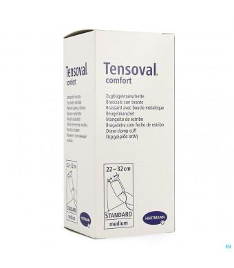Tensoval Comf Beugelmanchet 22-32cm 90015421634716-30