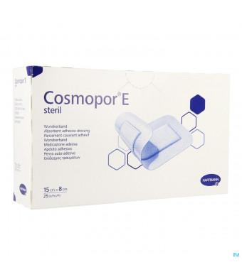 Cosmopor E Latexfree 15x8cm 25 P/s1642636-31
