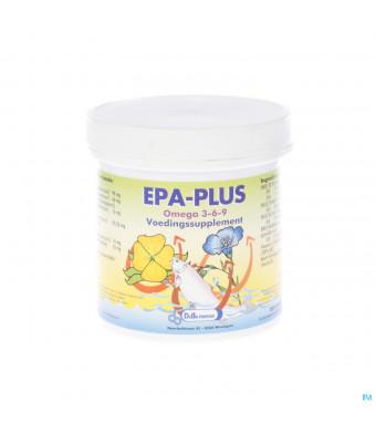 Epa-plus Citroen Caps 180 Deba1662105-31