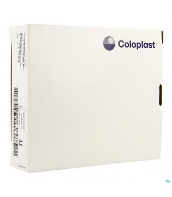 Alterna Extra Pl. Transp 50/10-45mm 5 28321664895-30